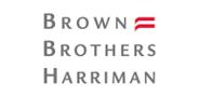 Sponsor logo bbh logo