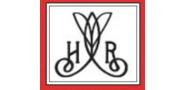 Sponsor logo hr