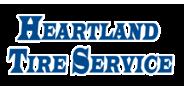 Sponsor logo heartland