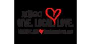 Sponsor logo givelocallove logos