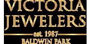 Sponsor logo victoriajewelers logo
