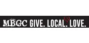 Sponsor logo mbgc sponsor logo 1500x200px 01