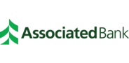 Sponsor logo associated logo