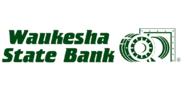 Sponsor logo waukeshastatebank copy 1024x212