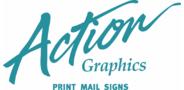 Sponsor logo action graphics logo 2019 copy 1024x519