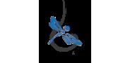 Sponsor logo aquatica logo new 1