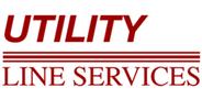 Sponsor logo uls logo