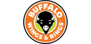 Sponsor logo bw r