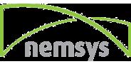 Sponsor logo nemsyslogo hires 2 1024x448