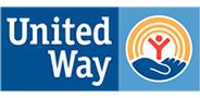 Sponsor logo uwwlogo2a 0