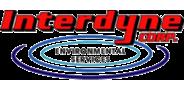 Sponsor logo interdyne