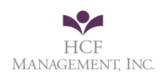 Sponsor logo hcf logo