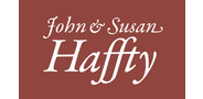 Sponsor logo haffty