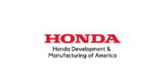 Sponsor logo hdma logo  1
