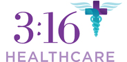 Sponsor logo 316healthcare