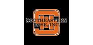 Sponsor logo southeasternhose 200x200