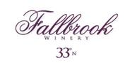 Sponsor logo fallbrook