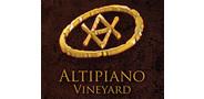 Sponsor logo altipiano