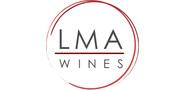 Sponsor logo lma