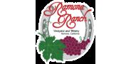 Sponsor logo ramona ranch 600w feathered