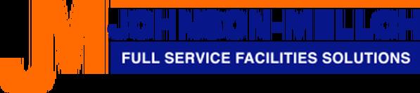 Johnson logo1 2 orig