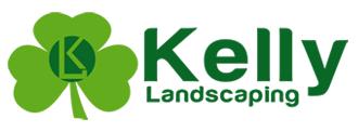 Kellylandscaping