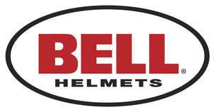 Bell helmets 001 orig