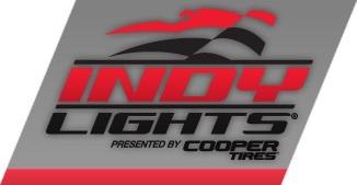 Indylights orig