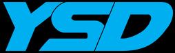 Img 1910 logo