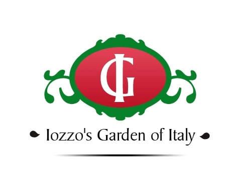 Iozzo s garden of italy orig