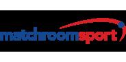 Sponsor logo mrs logo1