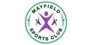Sponsor logo msc logo exclusion 150x150