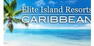 Sponsor logo elite island resorts