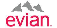 Sponsor logo log ev color