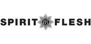 Sponsor logo logo white