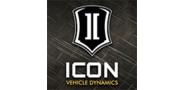 Sponsor logo icon vehicle dynamics square