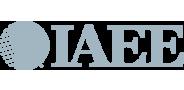 Sponsor logo logo 2