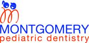 Sponsor logo montgomery pediatrics