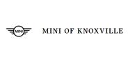 Sponsor logo miniof knoxville copy