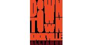 Sponsor logo cbid downtown logo