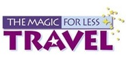 Sponsor logo magicforless logo